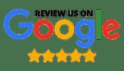 Google-Business-Review-Projonmo Digital