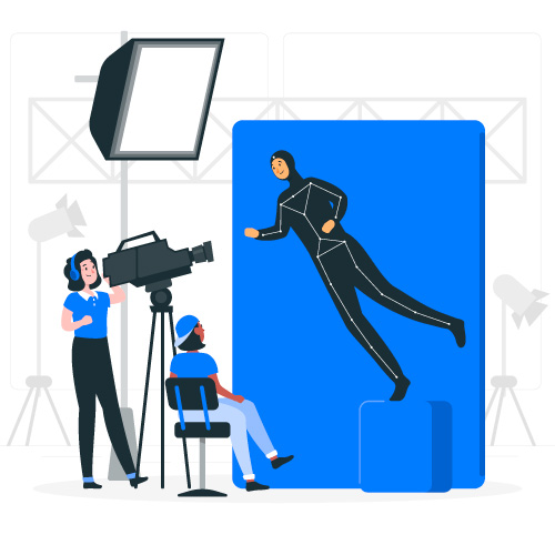 video-production-service-in-bangladesh