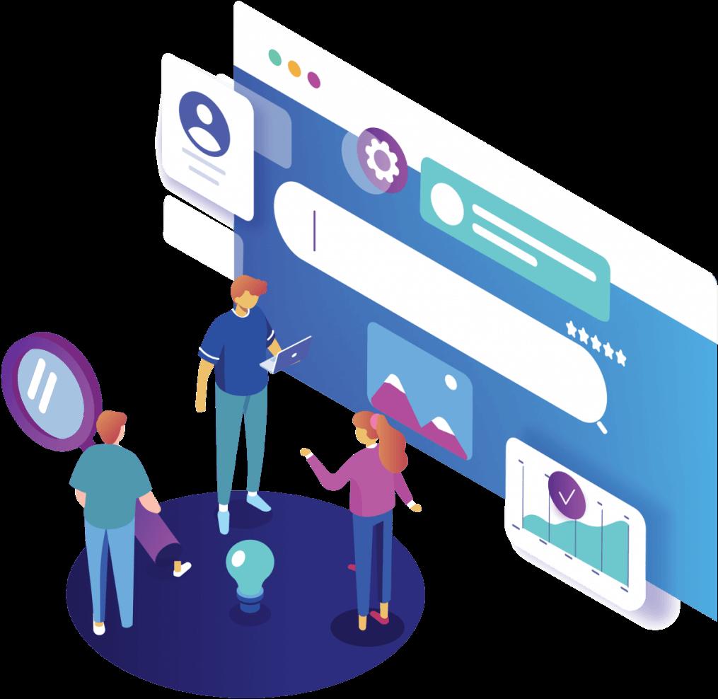 Full-Service Digital Marketing Company in Bangladesh